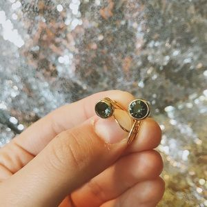 Jewelry - Gemstone Earrings